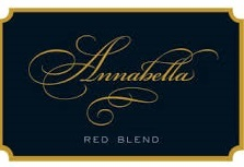 Annabella Red Wine