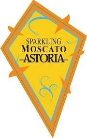 Astoria Treviso Moscato