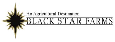 Blackstar Farms
