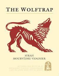 Boekenhoutskloof Wolftrap