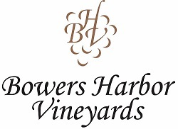 Bowers Harbor Vineyards