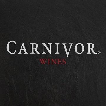 Carnivor California Zinfandel 2018