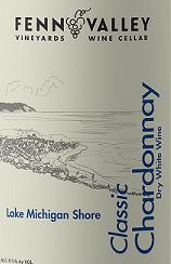 Classic Chardonnay Front Web 1