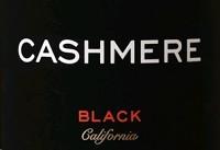 Cline Cashmere Black Magic