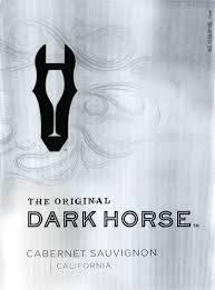 Darkhorse Cab