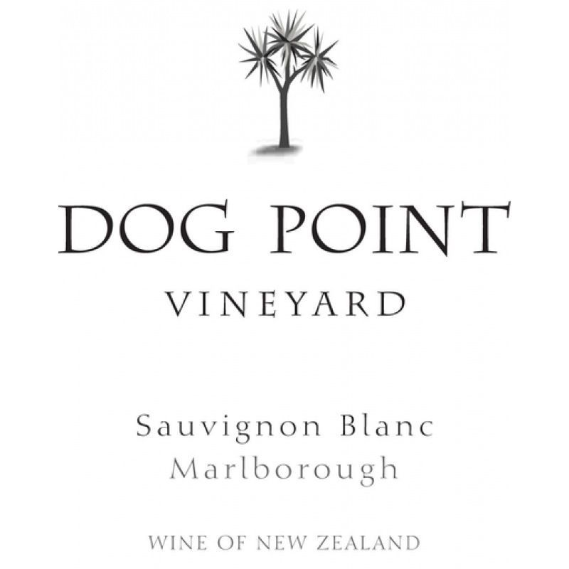 Dog Point Marlborough Sauvignon Blanc