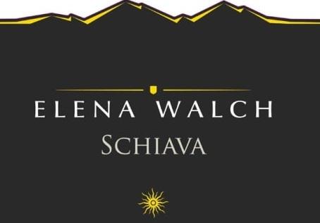 Elena Walch Schiava Red 2018