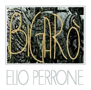 Elio Perrone Bigaro Moscato Rose 2018