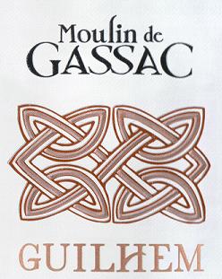 Gassac Guilhelm Rouge Pays Dherault