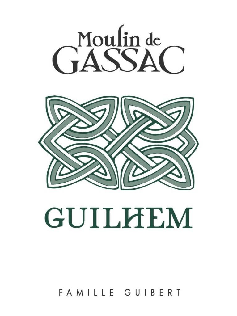 Guilhelm Blanc