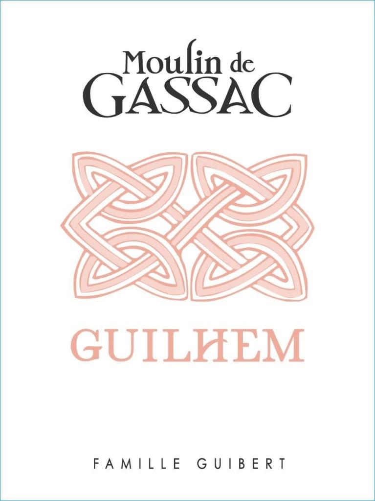 Guilhelm Rose