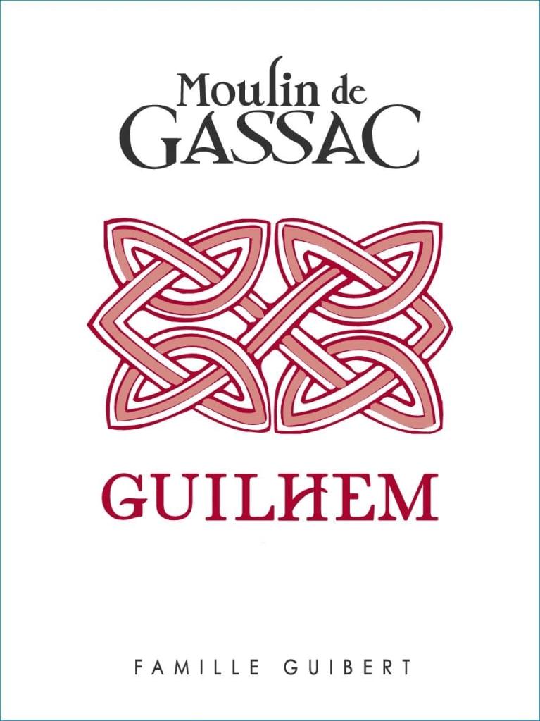 Guilhelm Rouge