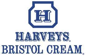 Harveys Bristol Cream Sherr