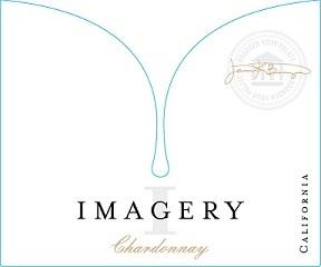Imagery Chardonnay 2018