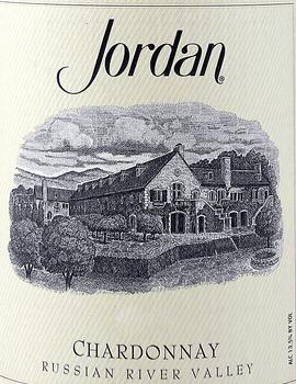 Jordan Chard