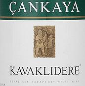 Kavaklidere Cankaya