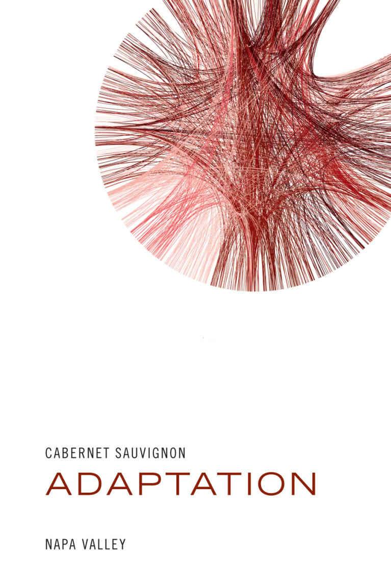 Adaptation Cabernet