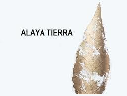Alaya Tierra