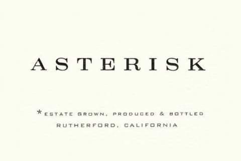 Asterisk Cab