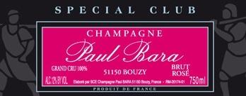 Bara Special Club Rose 06 Web