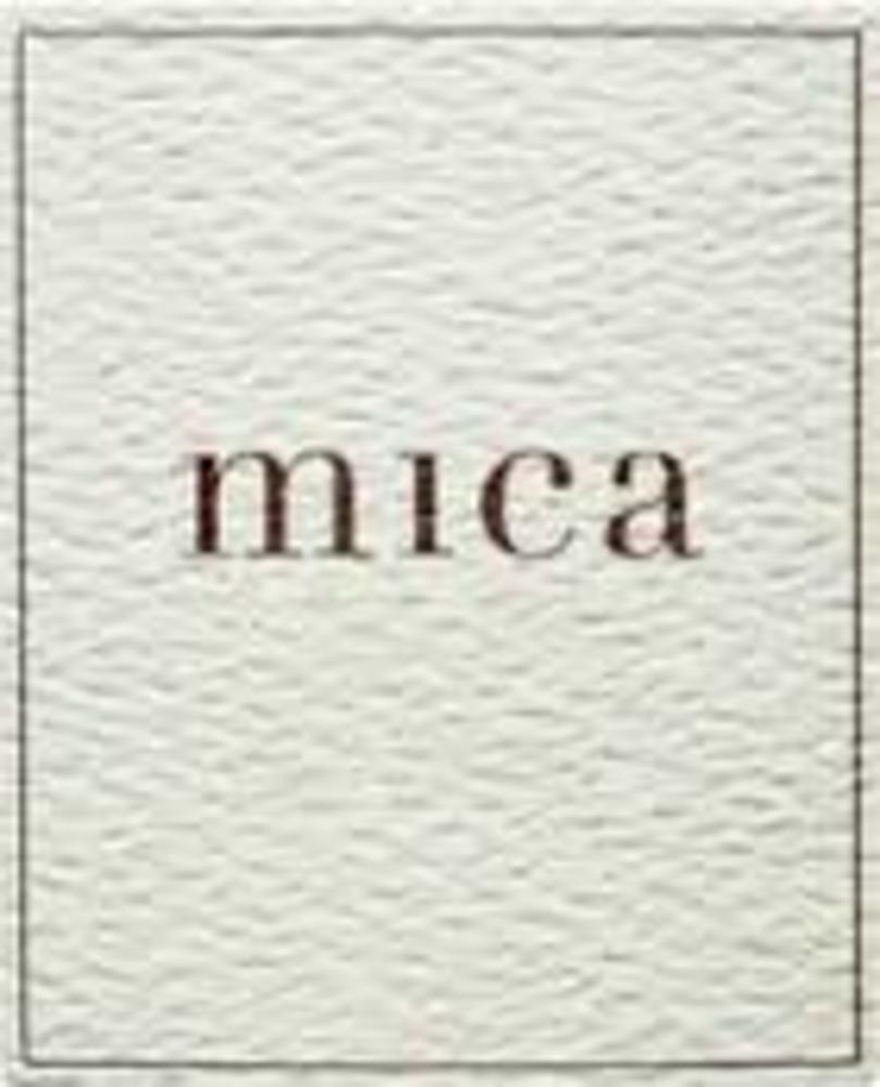 Buccella Mica