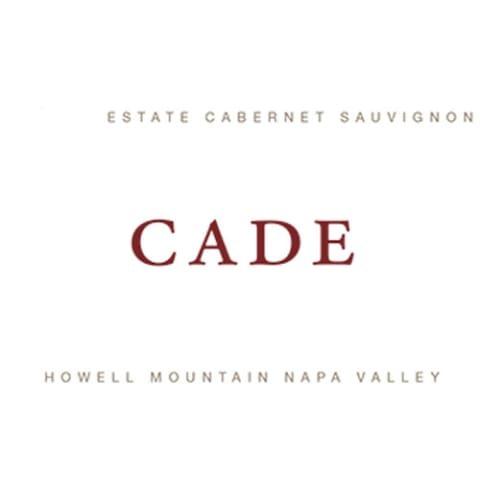 Cade Howell Mountain Cab