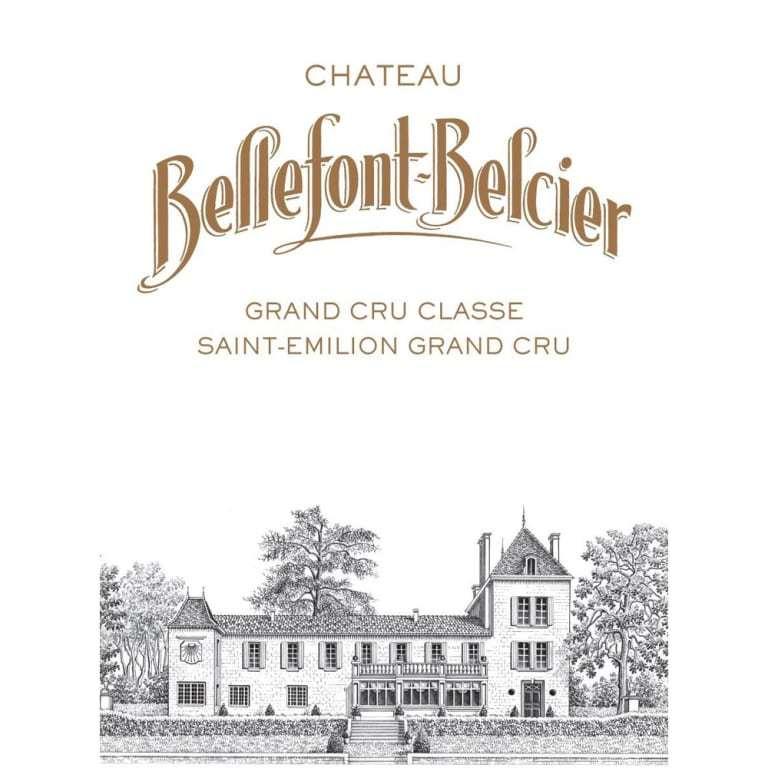 Chat Belfont Belcier