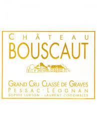 Chat Bouscat Graves