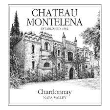 Chateau Montelena Chard