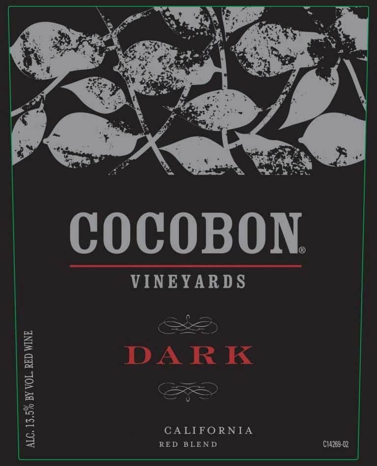 Cocobon Dark