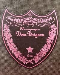 Dom Perignon Brut Rose