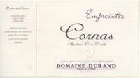 Durand Coronas