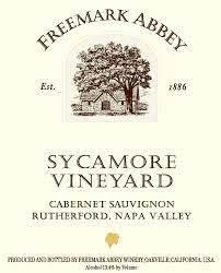 Freemark Sycamore Cab