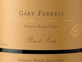 Gary Farrell Rrvpn