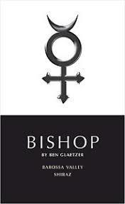 Glaetzer Bishop