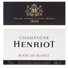 Henriot Blanc De Blancs