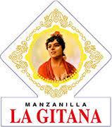 Hidalgo La Gitana Manzanilla