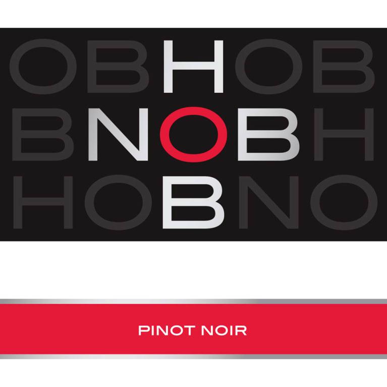 Hob Nob Pn