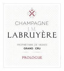 Jm Labruyere Prologue Brut Nv