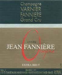 Jean Fanniere