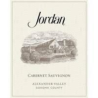 Jordan Cabernet