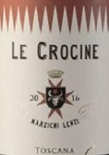 La Crocine