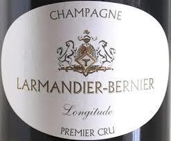 Larmandier Barnier Longitude
