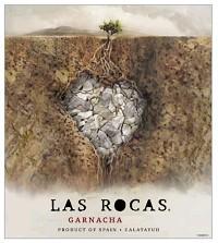 Las Rocas Garnacha
