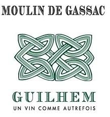 Moulin De Gassac