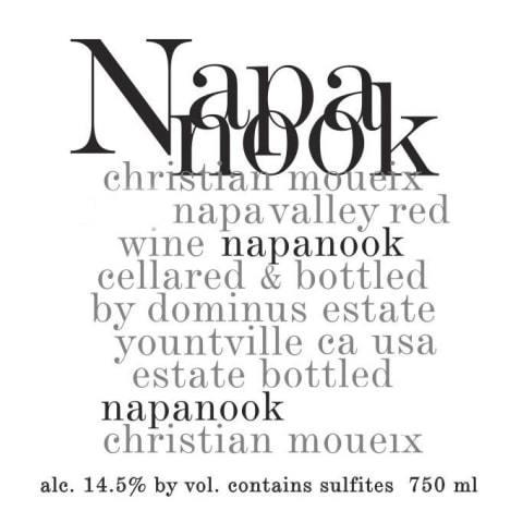 Napanook