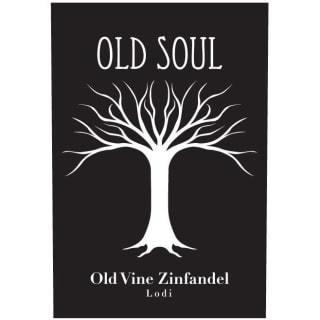 Old Soul Zin