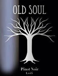 Old Soul Pn