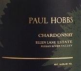 Paul Hobbs Ellen Lane