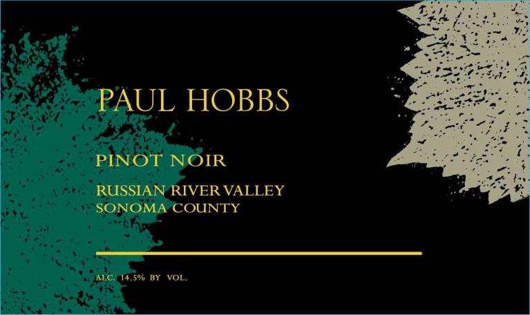 Paul Hobbs Rrvpn